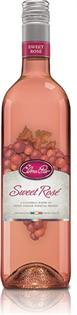 Elmo Pio Sweet Rose 750ml